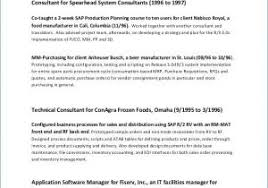 Gallery Of Project Manager Resume Sample Doc Projectr Pdf Beautiful Devops India Junior
