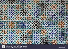 spain ceramic tiles company images tile flooring design ideas