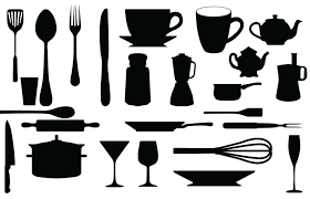 Cuisine Dessin Affordable Inspirant Collection De Cuisine Enfant