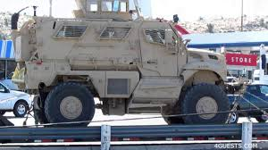 MILITARY MRAP (Mine Resistant Ambush Protected) Vehicle - YouTube Cougar 6x6 Mrap Militarycom From The Annals Of Police Militarization Epa Shuts Down Bae Caiman Wikipedia Intertional Maxxpro Bpd To Obtain Demilitarized Vehicle Bellevue Leader Ahacom Paramus Department Mine Resistant Ambush Procted Vehicle 94th Aeroclaims Aviation Consulting Group Golan On Display At Us Delivers Armored Vehicles Egyptian Httpwwwmilitarytodaycomcbuffalo_mrap_l12jpg Georgetown Votes Keep Armored Police Truck Kxancom