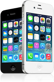 Does iOS 8 Mark the End of 8 GB iPhones