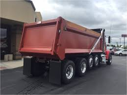 Freightliner Dump Trucks Quint 1993 Mack Rb688s Quad Axle Dump Truck Item G8806 Sold A Trucks For Sales Quad Axle Dump Sale In Ohio Sterling Lt8500 Used On Buyllsearch Michigan Best Truck Resource 1999 Peterbuilt 379 By Online Auction 5 Tips For Shoppers Onsite Installer Ltl9000 Volvo Peterbilt Related Keywords Suggestions 2008 Kenworth T800 For Sale 2555 Keep On Truckin