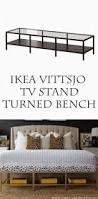 bedroom design diy bench seat mudroom bench plans fold up bed diy