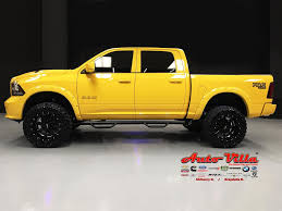 2016 Ram 1500 SPORT STINGER LIFTED - Auto Villa Custom Trucks Truck Jeep Gallery Cpw Stuff Tinley Park Il 2016 Ram 1500 Sport Stinger Lifted Auto Villa Custom Trucks Lighthouse Buick Gmc Is A Morton Dealer And New Car Shottenkirk Toyota Vehicles For Sale In Quincy 62305 Lifted Specifications Information Dave Arbogast Its Lifted Ford Enthusiasts Forums Gmc Sierra Full Hd Pictures 4k Ultra Wallpapers Bad Ass Ridesoff Road Suvs Photosbds Suspension Fields Chrysler Dodge Ram Car Dealership Serving Chicago For Sale Utah In Illinois Friendly Roselle