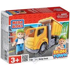 Mega Bloks 354 Blok Town Dump Truck - A2Toys Dump Truck With A Face Mega Bloks Cstruction Vehicle Work 13 Top Toy Trucks For Little Tikes John Deere Dump Truck 0655418010 Calendarscom First Builders 20 Blocks Kids Building Play Bloks Dump Truck In Chelmsford Essex Gumtree Mega From Youtube Large Heaven Lisle Pinterest Bloks Lil Set Walmart Canada Caterpillar Storage Accsories Hurry Only 1799 Blaze And The Monster Machines Playsets