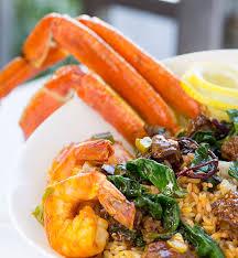 best international cuisine home vero international cuisine
