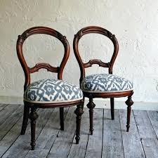Best Fabrics For Dining Room Chairs With Arms Crossword Clue