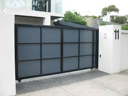 SLIDING GATE FENCE   FENCE GATE Sliding Wood Gate Hdware Tags Metal Sliding Gate Rolling Design Jacopobaglio And Fence Automatic Front Operators For Of And Domestic Gates Ipirations 40 Creative Gate Ideas 2017 Amazing Home Part1 Smart Electric Driveway Collection Installing Exterior Black Wrought Iron With Openers System Integration Contractors Fencing Panels Pedestrian Also