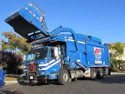 Christmas Tree Recycling East County San Diego by Republic Services Post Christmas Saturday Collection Youtube