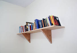 simple woodworking project bookshelf