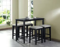 Kitchen Table Sets Under 200 by Dining Tables Small Dinette Sets Ikea 3 Piece Dining Set 5 Piece