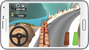 Hill Climb Racing Semi Truck APK Download - Free Simulation GAME For ... Euro Truck Simulator Csspromotion Rocket League Official Site Driver Is The First Trucking For Ps4 Xbox One Uk Amazoncouk Pc Video Games Drawing At Getdrawingscom Free For Personal Use Save 75 On American Steam Far Cry 5 Roam Gameplay Insane Customised Offroad Cargo Transport Container Driving Semi