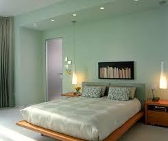 bedside lighting wall mounted loft bed wit metal ladder design