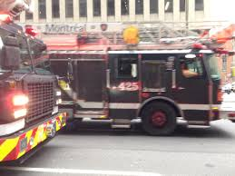 100 Black Fire Truck Cosmo Santamaria On Twitter Could Black Be The New Red For
