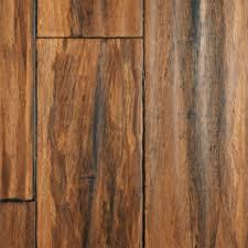Golden Arowana Vinyl Flooring by Fabulous Bamboo Wood Flooring Reviews Golden Arowana Strand Bamboo