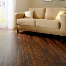 Stainmaster Vinyl Flooring Maintenance by Is Luxury Vinyl Flooring A Good Choice With Pets Angie U0027s List