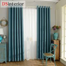 Fabric For Curtains Cheap by 25 Unique Curtain Lining Fabric Ideas On Pinterest Curtain
