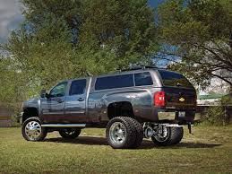 4x4 Chevy Trucks. 1963 Chevrolet Custom 4x4 Pickup 158330. Chevy 4x4 ... Hd Video 2010 Chevrolet Silverado Z71 4x4 Crew Cab For Sale See Www Lifted 2012 Chevy Silverado 1500 Rapid City Youtube 2013 Colorado Lands On Chevrolets List Of 10 Greatest Trucks Used 2500hd Service Utility Truck 2011 Chevrolet Texas Edition Review Overview Cargurus 2008 2500hd Photos Informations Articles Pin By Dee Mccoy Gorgeous Rides Pinterest In Buffalo Ny West Herr Auto Group Ratings Specs Prices Gets With New Appearance Packages Wifi Price Trims Options