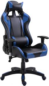 Ultimate Office Desk Chair Have New Gaming Styling, Leather Swivel  Executive Office Home Chair With Adjustable Headrest & Lumbar Support Blue Argus Gaming Chairs By Monsta Best Chair 20 Mustread Before Buying Gamingscan Gaming Chairs Pc Gamer 10 In 2019 Rivipedia Top Even Nongamers Will Love Amazons Bestselling Chair Budget Cheap For In 5 Great That Will Pictures On Topsky Racing Computer Igpeuk Connects With Multiple The Ultimate