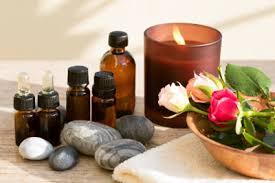 huile parfumee pour bougie comment créer des bougies de