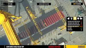 Sinking Ship Simulator The Rms Titanic by 100 Sinking Ship Simulator Download Windows 8 Crash Dive