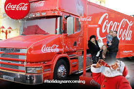 Coca Cola Christmas Truck In Huddersfield 2014 - Huddersfield Examiner Cacolas Christmas Truck Is Coming To Danish Towns The Local Cacola In Belfast Live Coca Cola Truckzagrebcroatia Truck Amazoncom With Light Toys Games Oxford Diecast 76tcab004cc Scania T Cab 1 Is Rolling Into Ldon To Spread Love Gb On Twitter Has The Visited Huddersfield 2014 Examiner Uk Tour For 2016 Perth Perthshire Scotland Youtube Cardiff United Kingdom November 19 2017