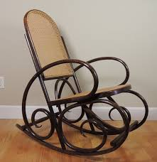 Mexicn Spnish Style Rocking Chir Vendillo Wood Nd Best Office Chair ... Identifying Old Chairs Thriftyfun Highchairstroller Pressed Back Late 1800s Original Cast Wheels Antique Wood Spindle Back Rocking Chair Ebay Childs Cane Seat Barrel English Georgian Period Plum With Century Wirh Accented Arms Sprintz Original Birdseye Maple Hand Cstruction Etsy I Have A Victorian Nursing Rockerlate 1800 Circa There Are 19th 95 For Sale At 1stdibs Bentwood Wiring Diagram Database Hitchcock Chairish Oak Rocker And 49 Similar Items