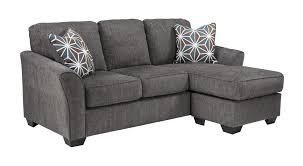 Bryce Sofa Chaise – Jennifer Furniture