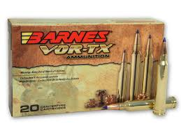 Barnes VOR-TX .300 Win Mag, 180gr. TSX BT Quantity: 20 45 Long Colt Barnes Vortx Jug Test Youtube Vortx 8x57is Tsx 200grs Wirkung Auf Reh Und Schwarz Vortx Rifle Ammunition 28986 65 Creedmoor Lrx Boat Tail 200 Rounds Of Bulk 308 Win Ammo By 150gr Ttsx 44 Rem Mag Xpb Clark Armory Buy 22250 Remington 20rd Ammos At Swfacom Vortx 4570 Tsx 194g Patruuna Olkkonenfi Newest Additions To The Line Guns Gear 30 Winchester 150 Gr Lead Free Hollow Point 458 Lott 20 Fb 500 Grain Iwa 2016 Hunting Bullets Euro Ammunition Rifle Picture Thread Page 3 Paragon Pride Forums