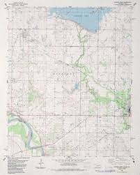 Texas Topographic Maps - Perry-Castañeda Map Collection - UT ... Undisclosed Address Realestatecom 1310 N 10th Duncan Ok Mls 32555 Duncan Oklahoma Homes For Listing 187572 Mitchell Point Rd Waurika 32287 City Oklahomarecently Sold United County Buford 904 16th St For Sale Ryan Trulia Chunky Charms Home Facebook Texas Topographic Maps Perrycastaeda Map Collection Ut Highway 5 573 Realestatecom