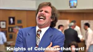 20 best anchorman quotes funny ron burgundy quotes scenes