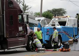 Police Policies Aim To Curb Towing Abuses | Crime And Courts ... 2018 New Freightliner M2 106 Rollback Tow Truck Extended Cab At Fb010 0degree Flat Bed Carrier With Wheel Lift Buy 0 Why You Should Try To Get Your Towed Car Back As Soon Possible Wvol Big Heavy Duty Wrecker Police Toy For Kids With Ampersand Shops Frictionpowered Doublehook Super Lego 10814 Online In India Kheliya Toys Intertional Wrecker Tow Truck For Sale 7041 Class 6 Trucks Towing In Dickinson Service North Dakota Salvage Lake Officials Pick Up The Pieces Of County Governments Towing