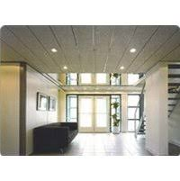 Tectum Lay In Ceiling Panels by 28 Tectum Lay In Ceiling Panels Interior Acoustical Panels