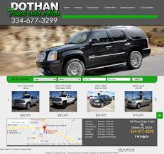 Dothan Truck And Auto Competitors, Revenue And Employees - Owler ... Action Buick Gmc In Dothan Serving Fort Rucker Marianna Fl And Al Used Cars For Sale Less Than 1000 Dollars Autocom Auto Trucks For M Baltimore Md New Ford F150 Sale Going On Now Near Gilland Ford Shop Vehicles Solomon Chevrolet 2017 Toyota Trd Pro Tacoma Enterprise Al With The Fist Rental At Low Affordable Rates Rentacar Bondys South Vehicle Inventory Truck And Competitors Revenue Employees Owler Dealer Troy Car Models 2019 20 Featured Stallings Motors Cairo Ga