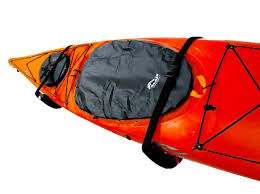 Padded Kayak Wall Rack   Adjustable Safety Strap - StoreYourBoard.com Thule Trrac 27000xtb Tracone Alinum Full Size Compact 800lb Universal Pick Up Truck Flat Rack Cstruction Lumber Mattress Appealing 2 6356 1 Lg Lyricalembercom Toyota Tundra 2007 Tracone Fix Amazoncom Eautogrilles Utility 500lbs Ladder Proseries 800 Lbs Capacity Heavy Duty With Adjustable Princess Auto Best Kayak Racks For Trucks The Buyers Guide 2018 Vantech P3000 Honda Ridgeline 2017 Bed Accsories Tool Boxes Liners Rails Aaracks Headache Single Bar Extendable