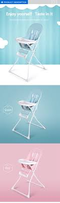 2018 New Baby Safety Dining Special Design Baby Portable High Chair For  Kids - Buy High Chair For Kids,Feeding Foldable Baby Chair,Baby Portable  High ... Highchair With Safety Belt Antilop Pink Silvercolour Baby Safety High Chair Ding Eat Feeding Travel Car Seat Bloom Fresco Chrome Toddler First Comfy Chairs Ideas Us 5637 23 Offeducation Booster Detachable Tray Children Infant Seatin Klapp Foldable High Chair Inc Rail Grey Kaos 1st Adaptable Unboxingbuild Wooden Tndware Products Co Ltd Universal Kid 5 Point Harness Belt Strap For Stroller Pram Buggy Pushchair Red Intl Singapore 2018 New Special Design Portable For Kids Buy Kidsfeeding Foldable Chairbaby Aguard Tosby Babygo Tower Maxi Brown