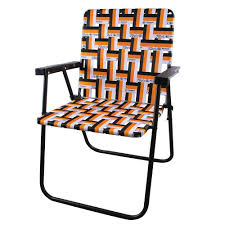 Deck It Out Lawn Chair – Tito's Handmade Vodka Chair Padded Sling Steel Patio Webbing Rejuvating Classic Webbed Lawn Chairs Hubpages New For My And Why I Dont Like Camping Chairs Costway 6pcs Folding Beach Camping The 10 Best You Can Buy In 2018 Gear Patrol Tips On Selecting Comfortable Lawn Chair Blogbeen Plastic To Repair Design Ideas Vibrating Web With Wooden Arms Kits Nylon Lweight Alinum Canada Rocker Reweb A Youtube Outdoor Expressions Ac4007 Do It Foldingweblawn Chairs Patio Fniture