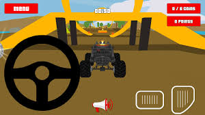 Dětská Monster Truck Game - Revenue & Download Estimates - Google ... Ultimate Monster Truck Games Download Free Software Illinoisbackup The Collection Chamber Monster Truck Madness Madness Trucks Game For Kids 2 Android In Tap Blaze Transformer Robot Apk Download Amazoncom Destruction Appstore Party Toys Hot Wheels Jam Front Flip Takedown Play Set Walmartcom Monster Truck Jam Youtube Free Pinxys World Welcome To The Gamesalad Forum