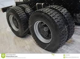 View On New Truck Wheels And Tires On Truck Chassis. Truck Wheel Rim ... 34 Heinzman 55 59 Chev Truck Chassis Exchange Hot Rod Network 2018 Ram Trucks Chassis Cab Durability Features 3ds Max 8x4 Lefthanders New Truck 6x6 For Mud 3d Model In Parts Of Auto 3dexport Brand New Black Color Car Undercarriage Art Morrison Enterprises 31956 Ford F100 Information 2005 Intertional 7300 For Sale Auction Or Daf Falf55 Chassis Cab Truck 13 Ton Automatic 2004 Great Cargo 816 2013 Model Hum3d