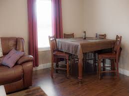 The Dining Room Jonesborough Tn Hours by Country Setting With City Conveniences Vrbo