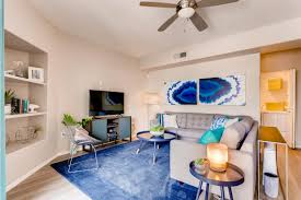 100 San Paulo Apartments Phoenix Verano Townhomes AZ Walk Score