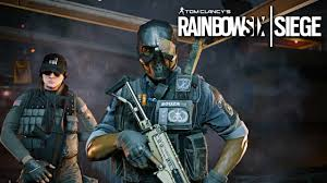 siege mcdonald rainbow six siege episode 68 let s try terrorist