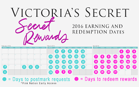How I Shop For Free At Victoria's Secret With Secret Rewards ... Deals During Bath Body Works Semiannual Sale Victorias Secret Coupons Shopping Promo Codes Free Coupon Codes For Victorias Secret Pink Victoria Secret Coupon Code For Free Shipping On 50 Victora Black Friday Kmart Deals The Sexiest Bras Panties Lingerie Hot Only 40 Regular 100 Pink Fleece Android Apk Download Up To Off Coupon Code 20 Free Panty 10 Off At Krazy Shop Clearance