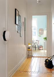 Interior Design: Small Apartments Interior Design Ideas - Small ... Small Open Plan Home Interiors Interior Design Apartments Ideas Designing For Super Spaces 5 Micro Marvelous One Room Apartment 1 Bedroom Best In 6446 Outstanding Modern Fniture Decor Moscow Beautiful 25 Loft Apartments Ideas On Pinterest Apartment Design Wow Cozy Living Your House