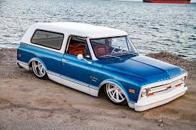 1970 Chevrolet K5 Blazer 2WD- Beach Cruiser Lucky70 1970 Chevrolet Ck Pickup Specs Photos Modification Chevy Truck C10 Pickup 70 K35 Pulling Top Notch Vehicles Looking Back 71 Gmc Duncans Speed Custom 1972 Id 26520 Resultado De Imagen Chevrolet C10 Chevy Sierra Pinterest 4x4 Truck Seat Covers Ricks Upholstery Anybody Ls1tech Camaro And Febird Forum Discussion Hot Rod Network