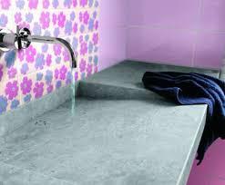 salle de bain mauve 8 best salles de bain mauves images on range bathroom