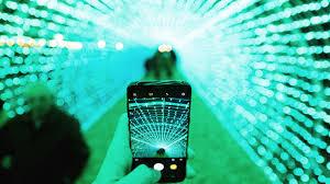 digital detox sieben tipps zur digitalen entgiftung