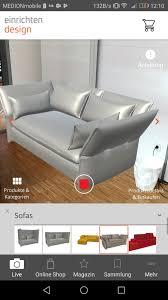einrichten design einrichtungs app for android apk