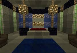 Minecraft Room Decor Ideas by Minecraft Pe Ideas For Bedroom Nrtradiant Com