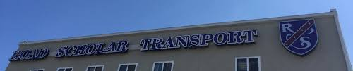 100 Hazmat Trucking Jobs Blog Road Scholar Transport